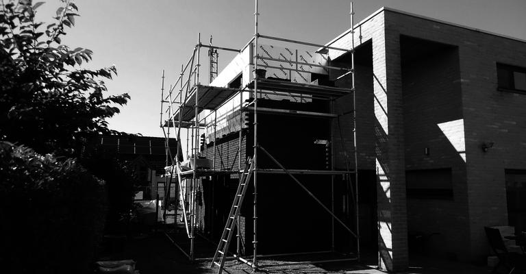 Renovatie Badkamer Aalter : Rico verhoestraete renovatie rico verhoestraete